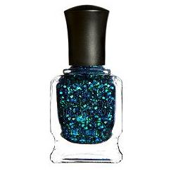 Deborah Lippmann 'Across the Universe' nail varnish